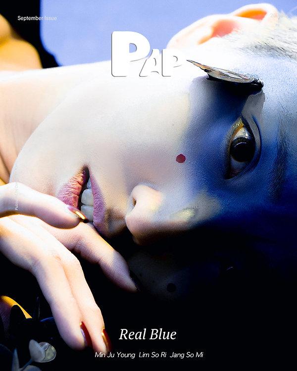 cover3.jpg