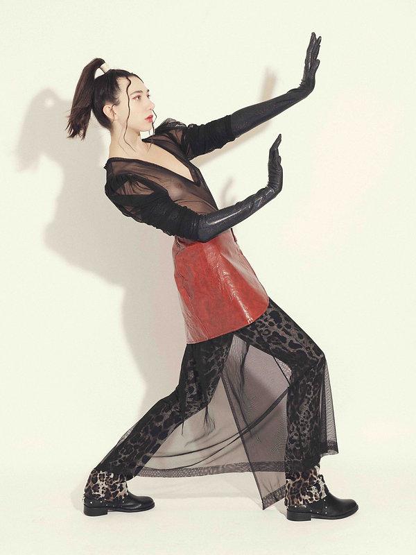 Cristina Torres CDMX-28.jpg