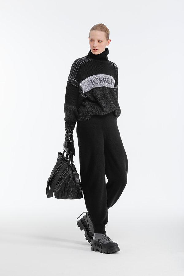 ICEBERG_KnitwearCapsuleFW21-16.jpg