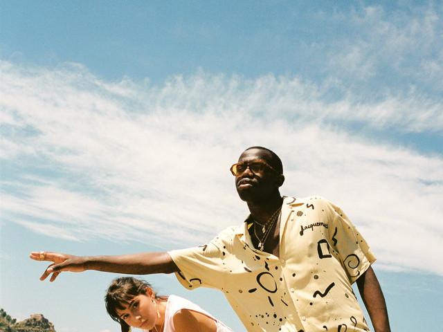 PAP_WEB_A-Summer-Love (9).jpg