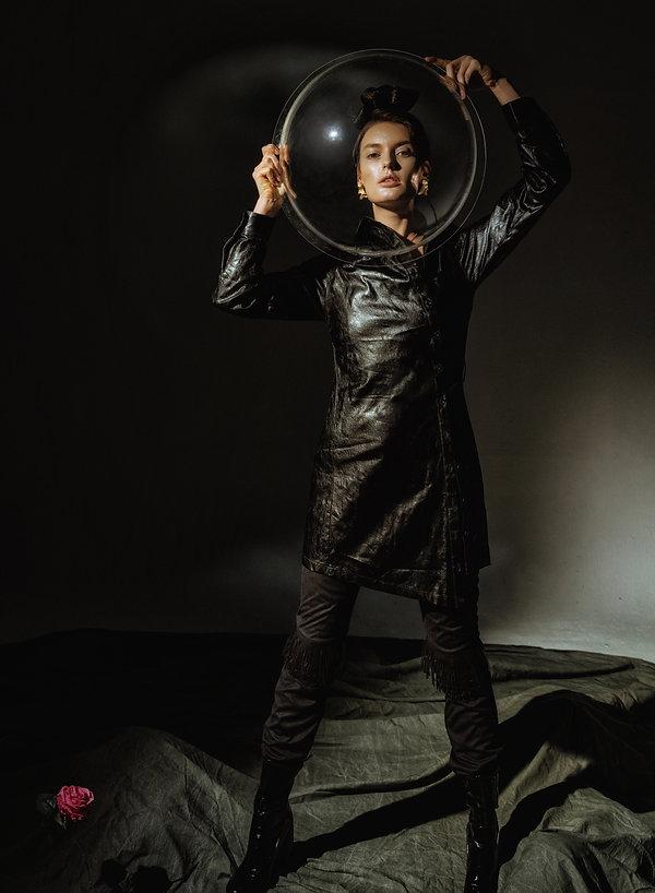 astronaut10.jpg