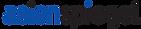 Asianspiegel Logo.png