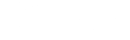 logo-pib-new-jersey-negativo-1.png