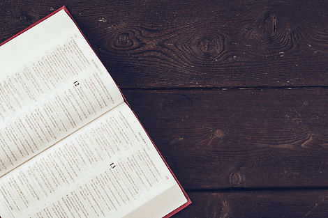 holy-bible-wooden-table-background (1).jpg