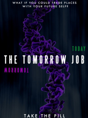 The Tomorrow Job