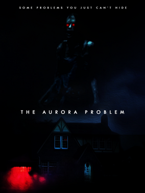 The Aurora Problem