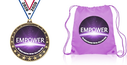 Swag Bag and medal.png