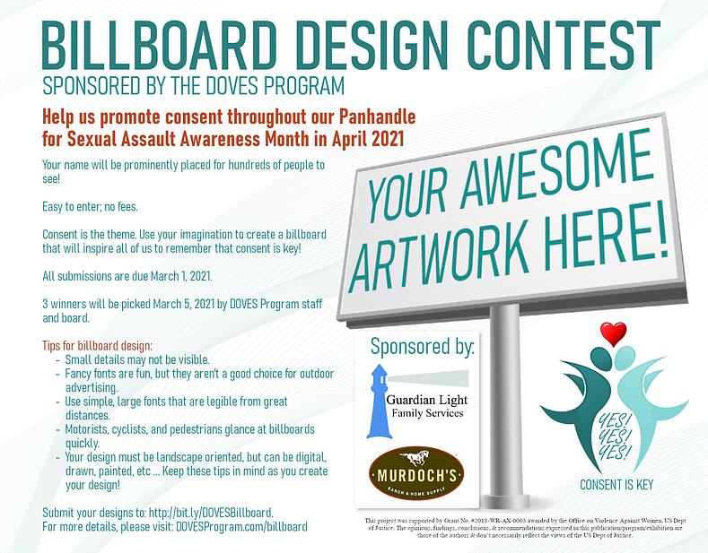 Billboard Design Contest.png