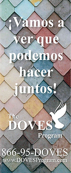 DOVES Brochure Spanish IMAGE ONLY.png