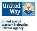 UWWN Partner Agency.jpg