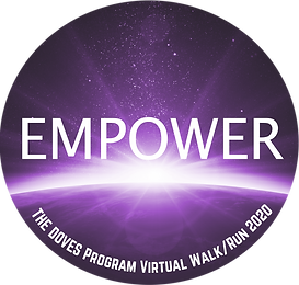 Empower Version 2.png