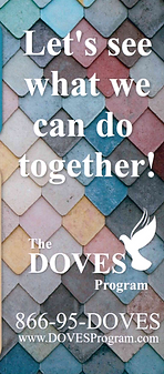 Doves Brochure English IMAGE ONLY.png