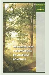 Un Manual Para Sobrevivientes de Violencia Domestica.png