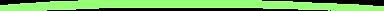 Green Underlines-02.png