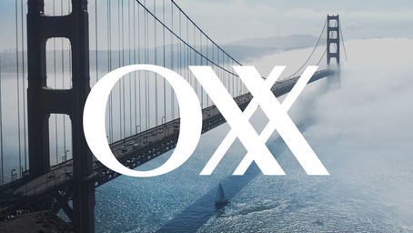 Want to intern at Oxx?
