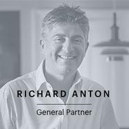 Richard Anton