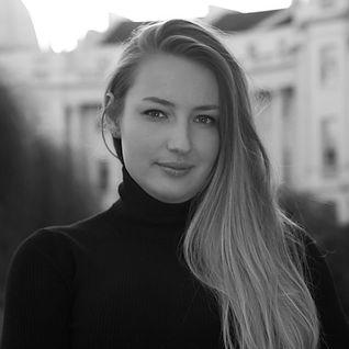 Daria Danilina Oxx
