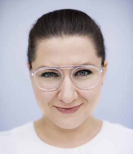 Natalia Panowicz.png