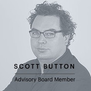 Scott Button