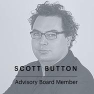 Scott Button
