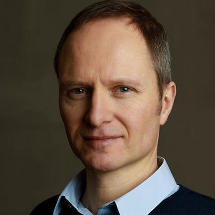 Fredrik Skantze.png