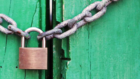 Creating a balanced cybersecurity profile in a landscape of constant threats