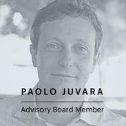 Paolo Juvara