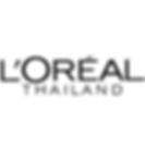 L'Oreal Thailand logo.png