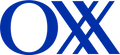 Oxx Logo