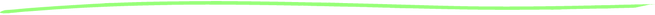 Green Underlines-03.png
