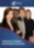 NOA Business Coaching Package