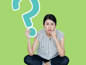 4 reasons why you are not making sales