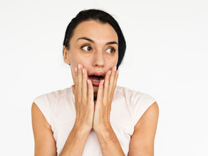 7 Ways to Improve Body Language When Doing Business