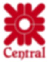 central-logo-ENG-300x377.jpg