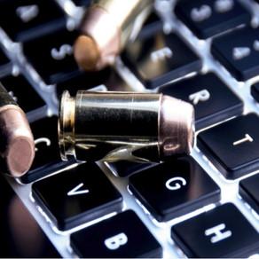 Cyberterrorismo: quando l'attacco terrorista arriva da internet