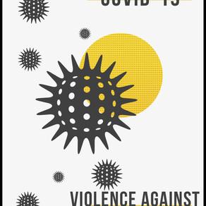 Violenza di genere e femminicidio ai tempi del Covid-19