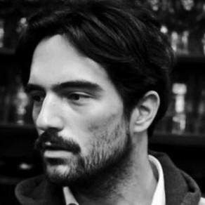Psicologia criminale: il lato oscuro di Marco Prato