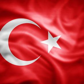 Il ritiro della Turchia dalla Convenzione di Istanbul: un passo indietro per l'umanità