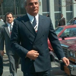 John Gotti: l'ultimo padrino di New York