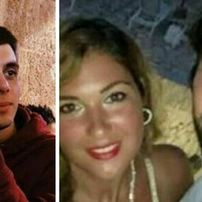 Gelosia e follia omicida di un 21enne a Lecce