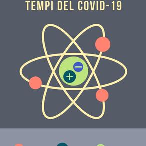 Le società liquide ai tempi del Covid-19