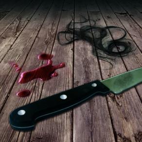 Elisa Claps: analisi criminologica di un caso di femminicidio