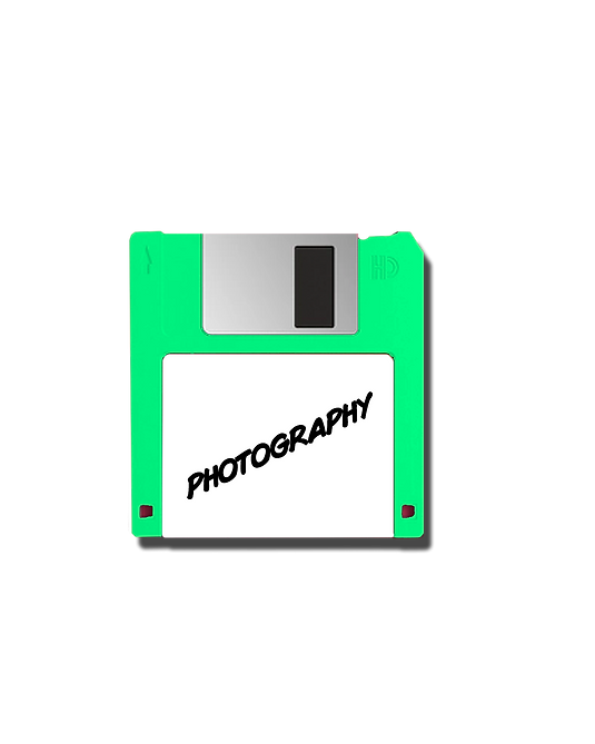 PHOTOGRA[HY.png