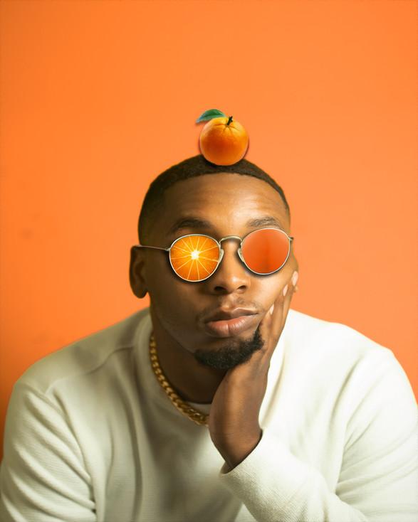 Emotional Oranges.jpg