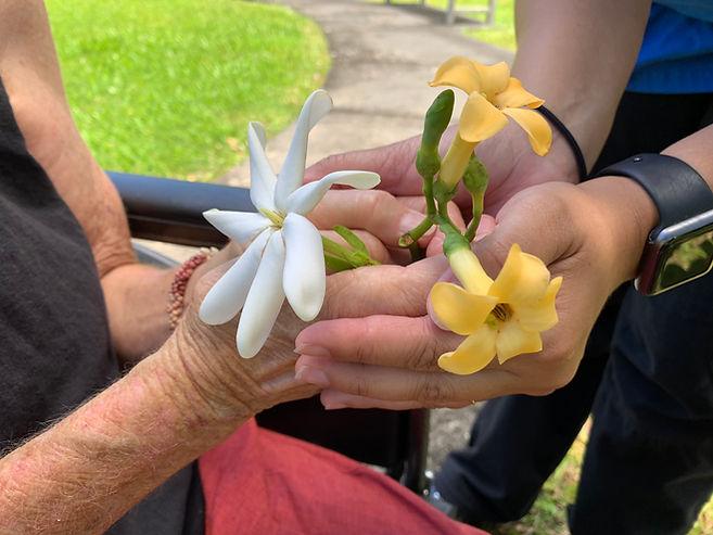 Flowers.HoldingHands.jpg