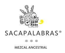 Logo Sacapalabras.png