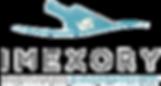 IMEXORY_logo_375x200_neu.png