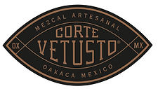 Corte Vetusto logo - JPG (2) (1).jpg