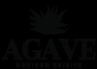 agavems.png
