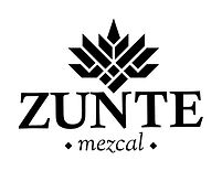 logo_zunte.jpg